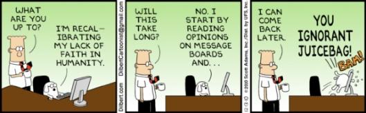 Dilbert e a fé na humanidade.jpg