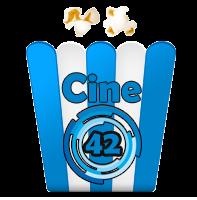 Cine 42 - 2 de 5 Pipocas