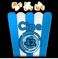 Cine 42 - 3 de 5 Pipocas