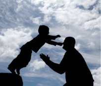 confianca-pai-filho-Jiu-Jitsu