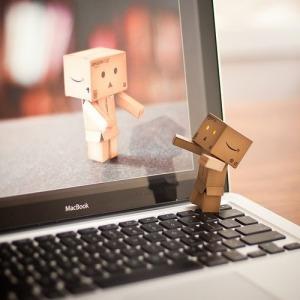 amigo-virtual